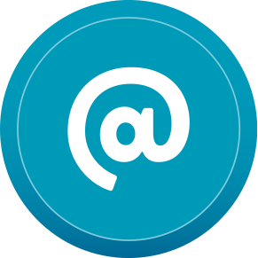 circle-icon-email.png